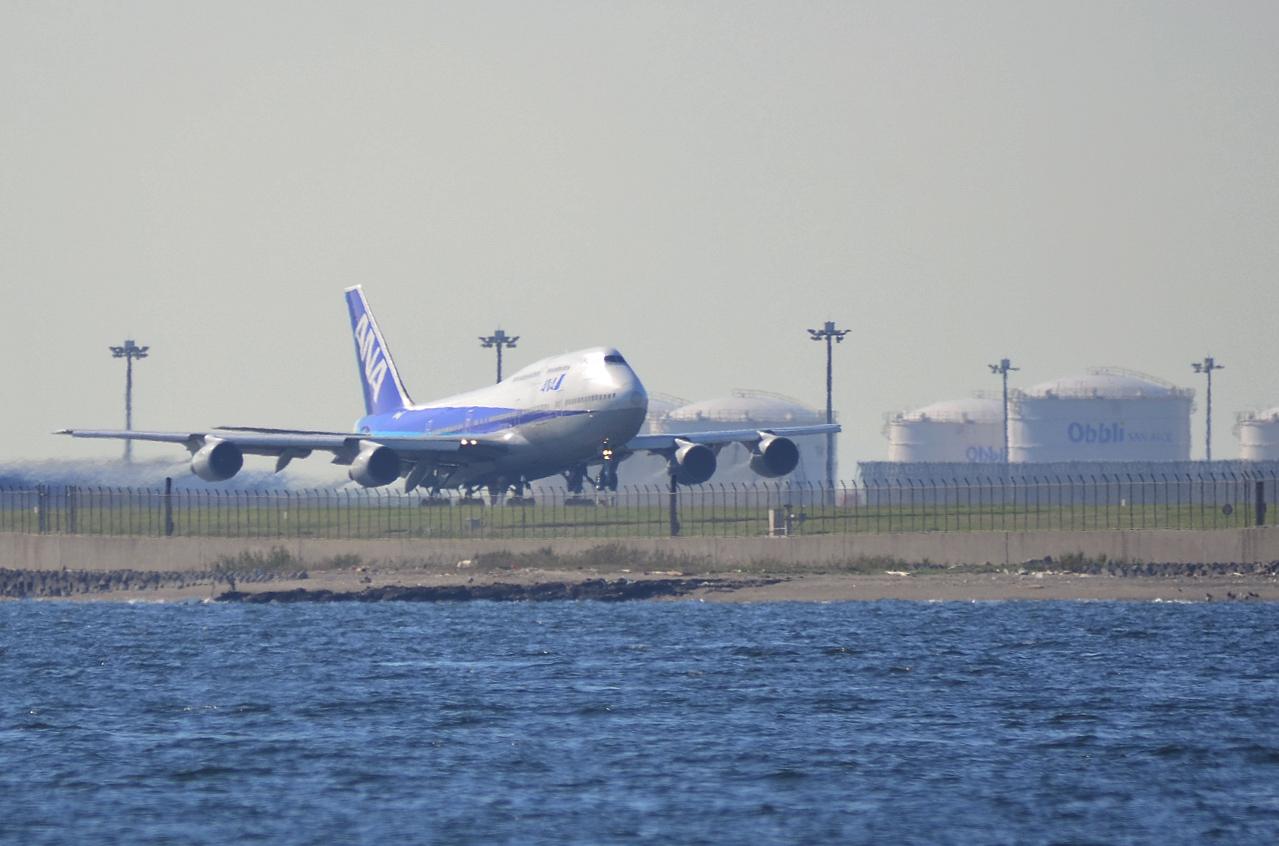 http://airman.jp/archives/2013/09/28/D72_0967.jpg