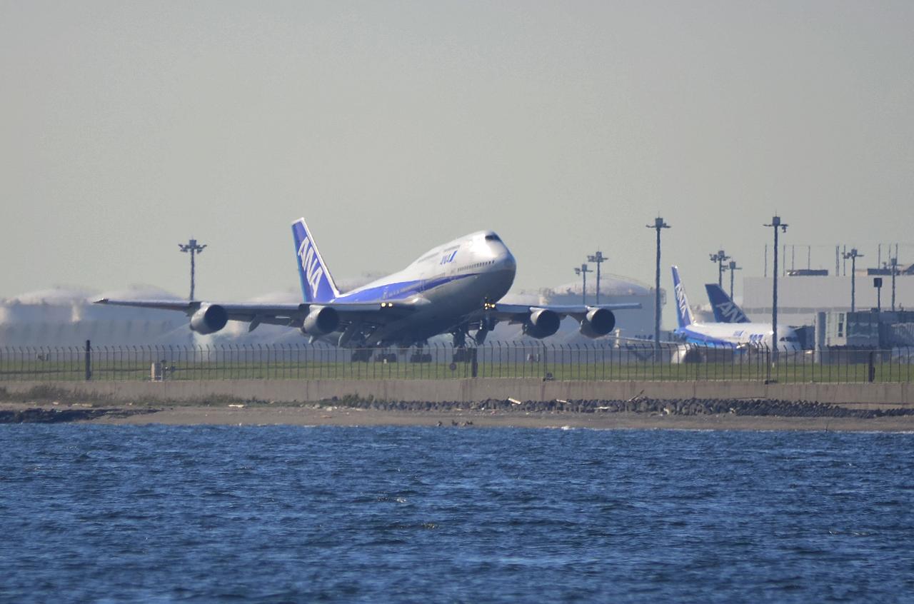 http://airman.jp/archives/2013/09/28/D72_0969.jpg