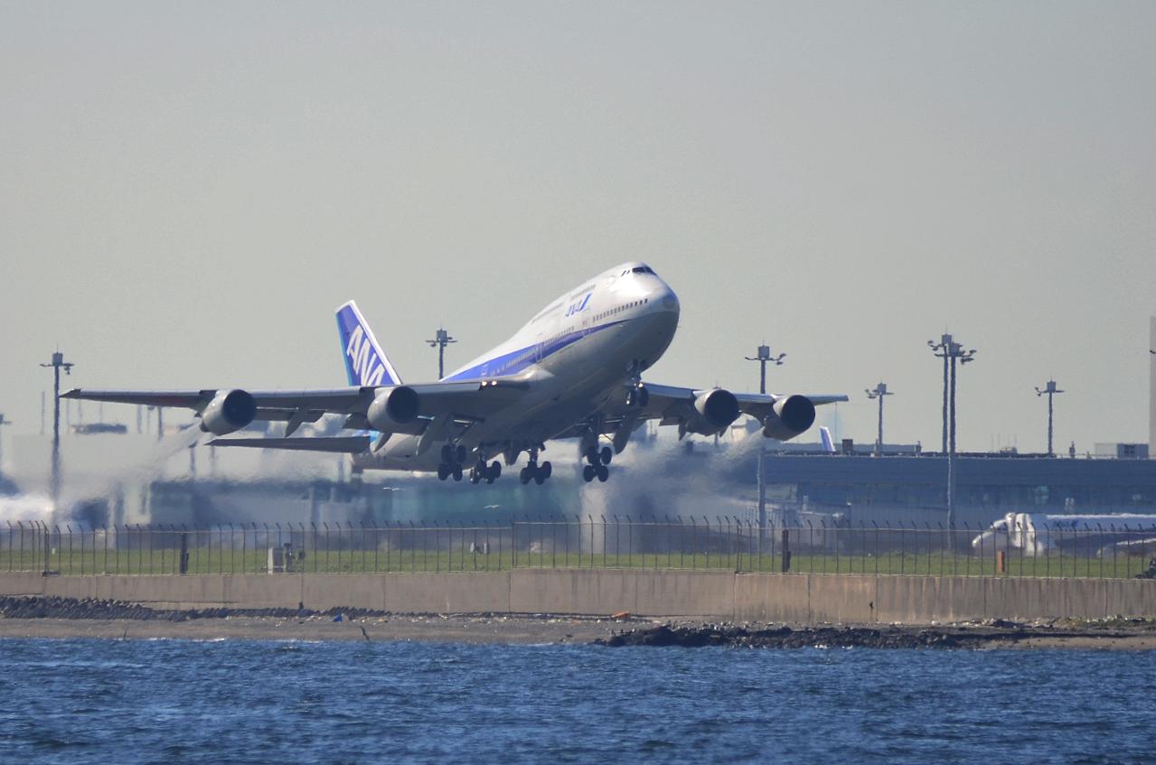 http://airman.jp/archives/2013/09/28/D72_0973.jpg