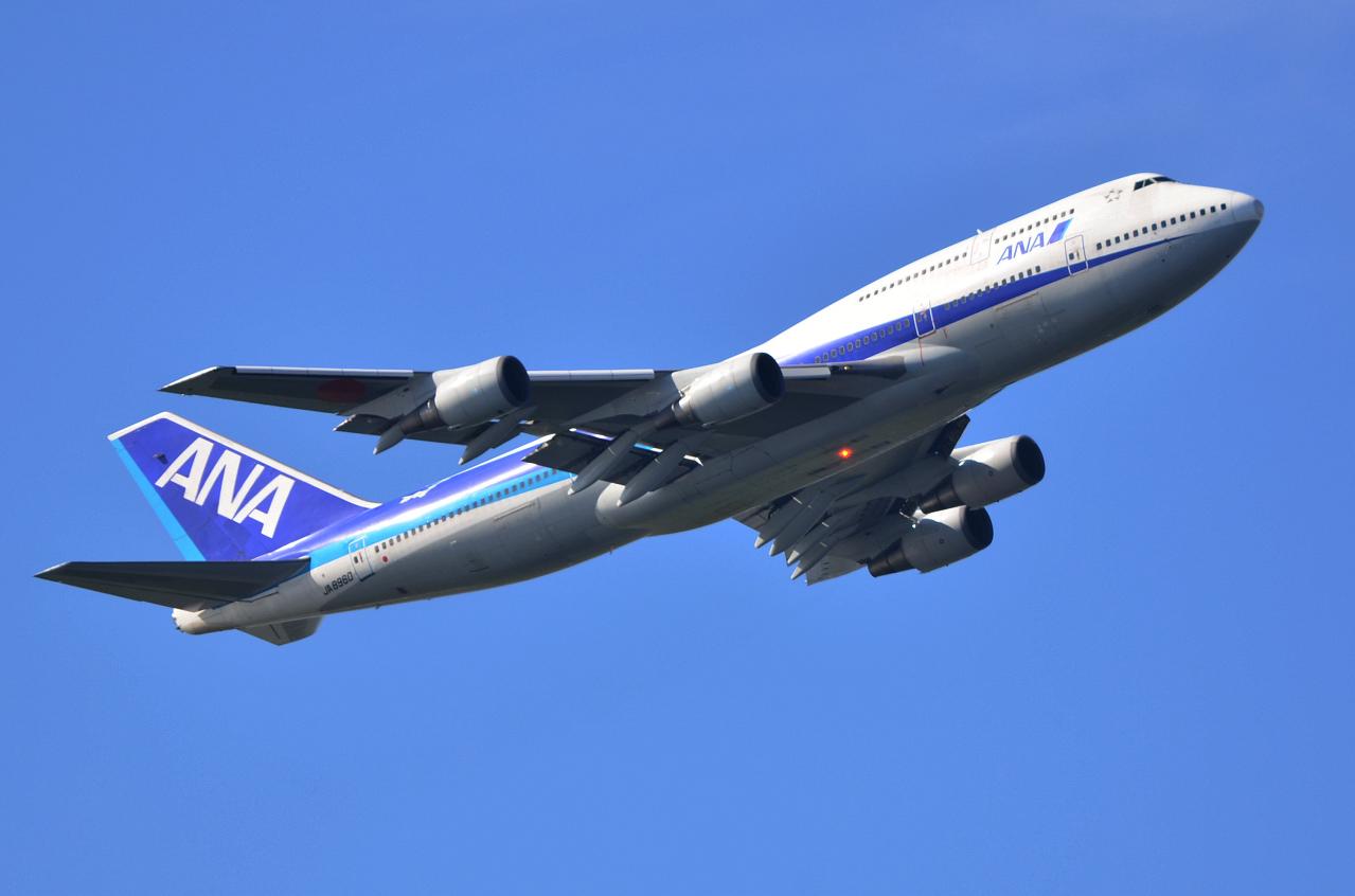 http://airman.jp/archives/2013/09/28/D72_1008.jpg