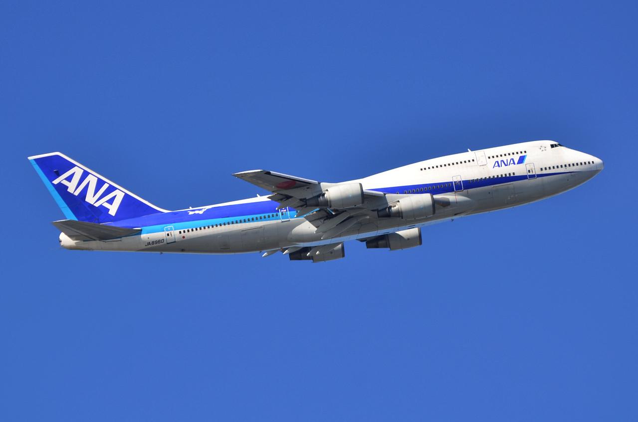http://airman.jp/archives/2013/09/28/D72_1023.jpg