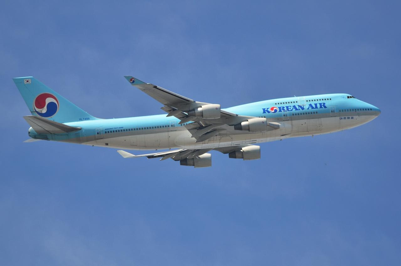 http://airman.jp/archives/2013/10/04/D72_1313.jpg