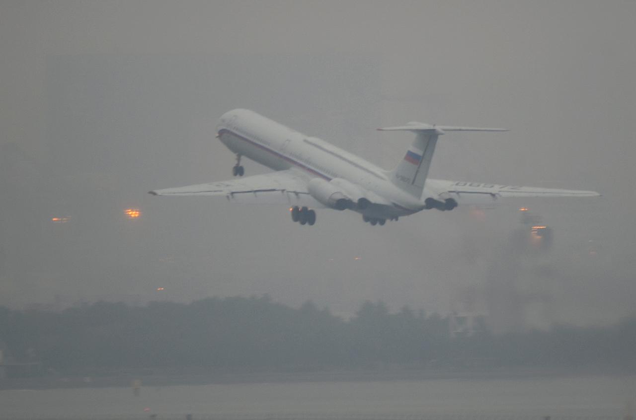 http://airman.jp/archives/2013/11/02/D72_5251.jpg