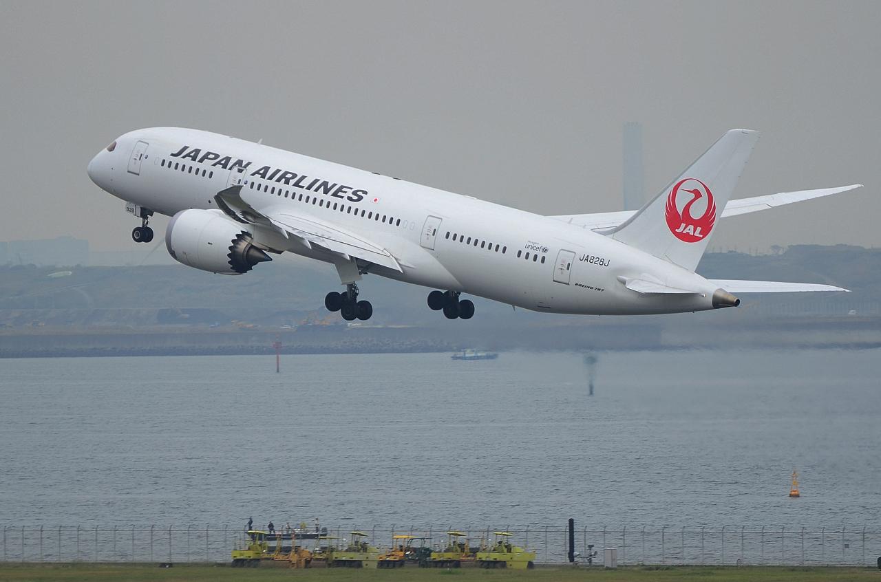 http://airman.jp/archives/2013/11/07/D72_4201.jpg