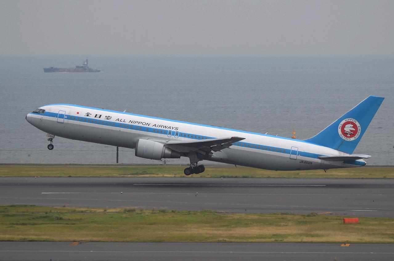 http://airman.jp/archives/2013/11/09/D72_4365.jpg