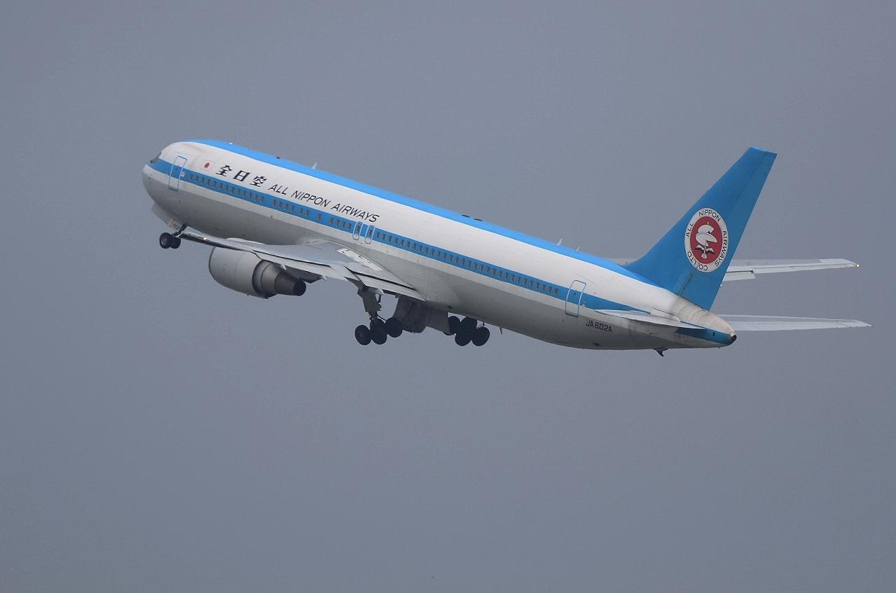 http://airman.jp/archives/2013/11/09/D72_4376.jpg