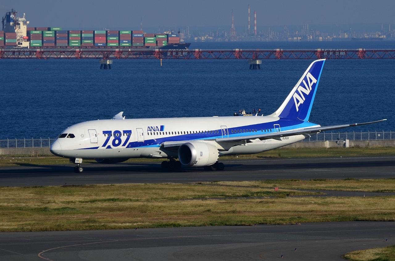 http://airman.jp/archives/2013/11/16/D72_5822.jpg