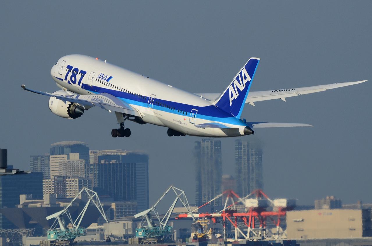 http://airman.jp/archives/2013/11/16/D72_5856.jpg