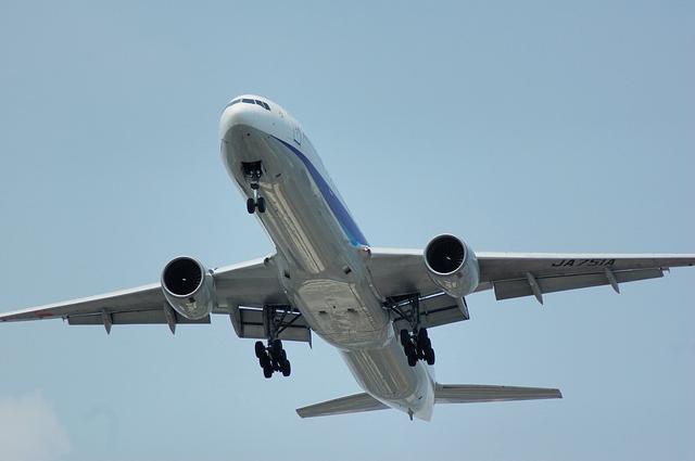 Boeing777-381