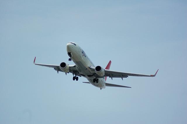 Boeing737-846(JA309J)