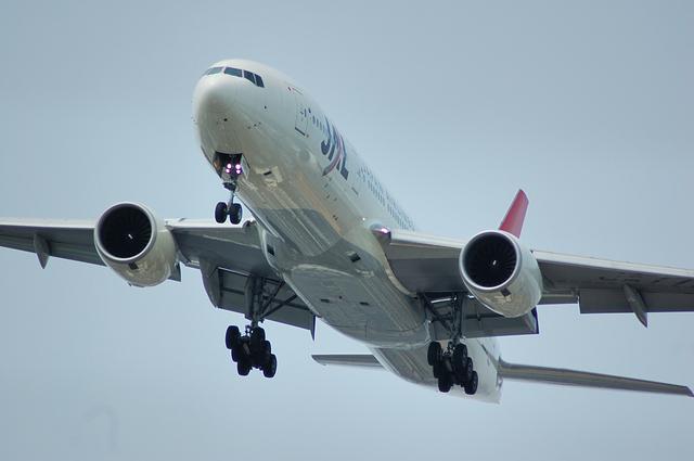 Boeing777-246