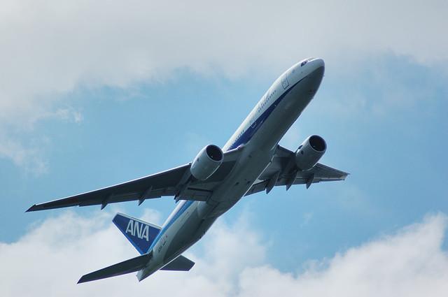 Boeing777-281ER