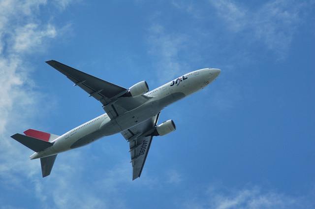 Boeing777-289