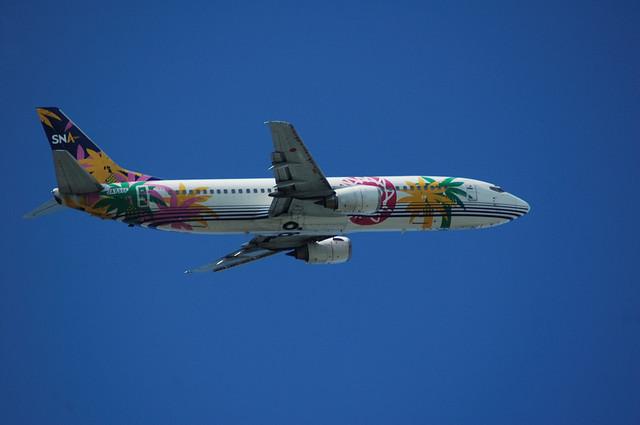 Boeing737-43Q(JA737F)