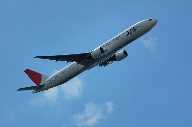 Boeing777-346(JA752J)