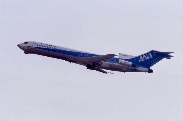 Boeing727-281