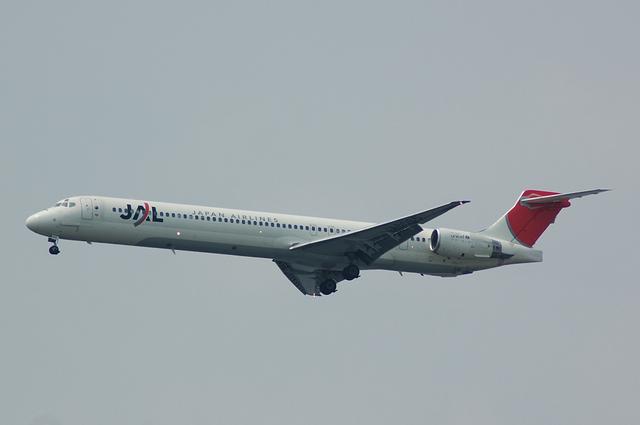 MD-90-30
