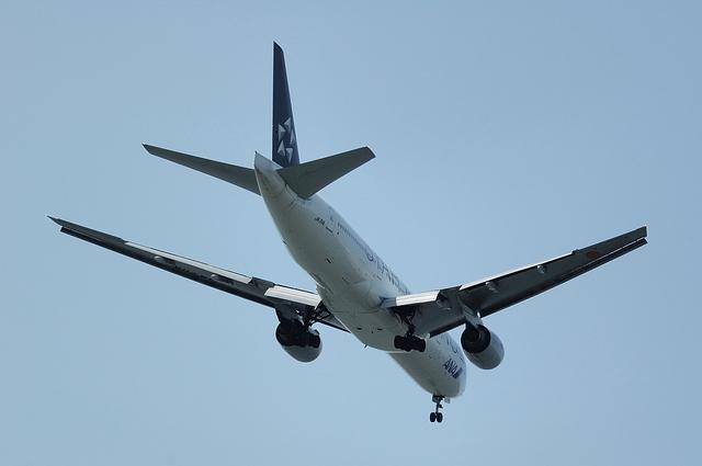 Boeing777 Final