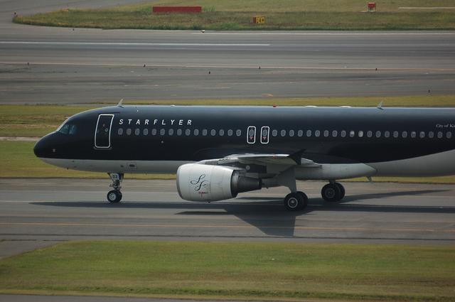 Airbus A320-200(JA02MC)