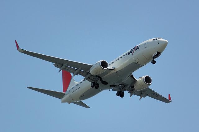 Boeing737-800