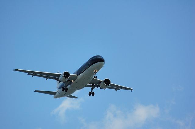 AirbusA320-200(JA02MC)