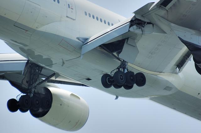 Boeing777-200