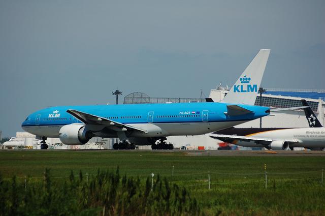 Boeing777-200ER(PH-BQE)