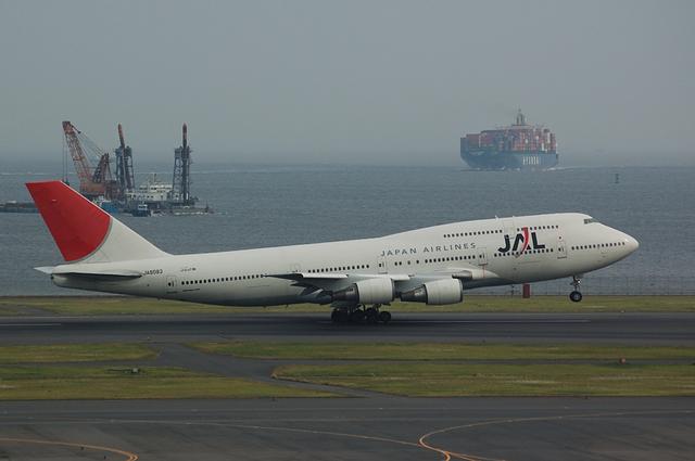 JA8083