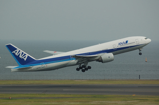 Boeing777 4