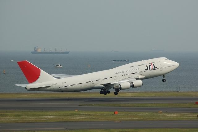 JA8907