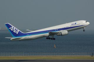 Boeing767 4