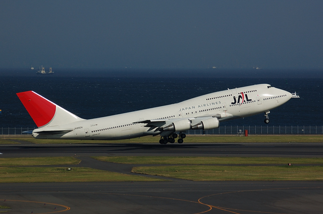 JA8904