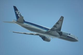 Boeing777 1
