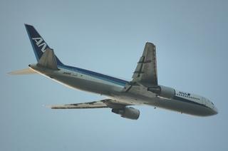 Boeing767 1