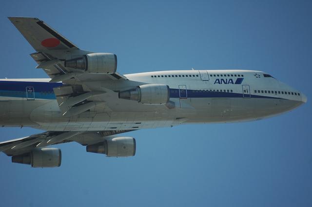 Boeing747 1