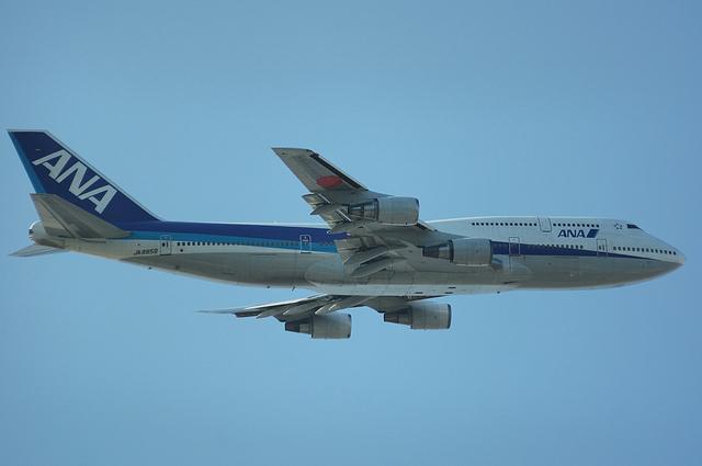Boeing747 2