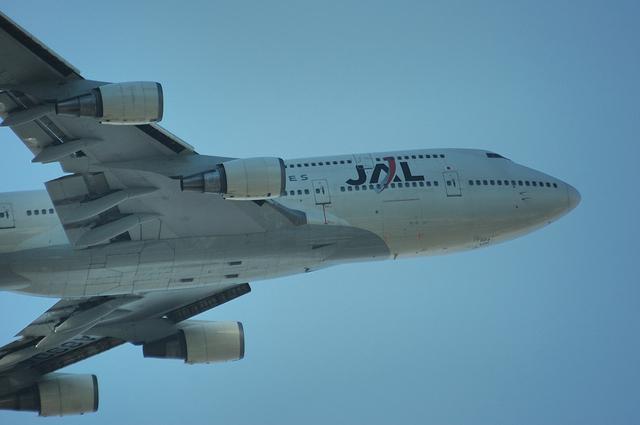 Boeing747 4