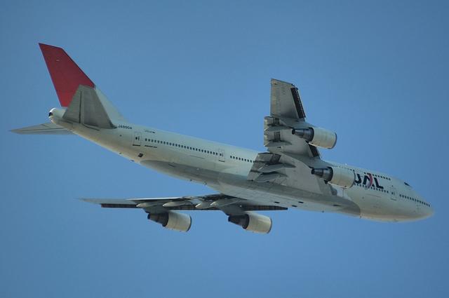 Boeing747 5