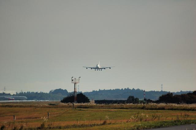 Boeing747SP 1