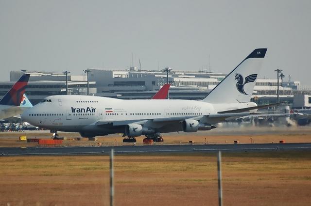 Boeing747SP 3