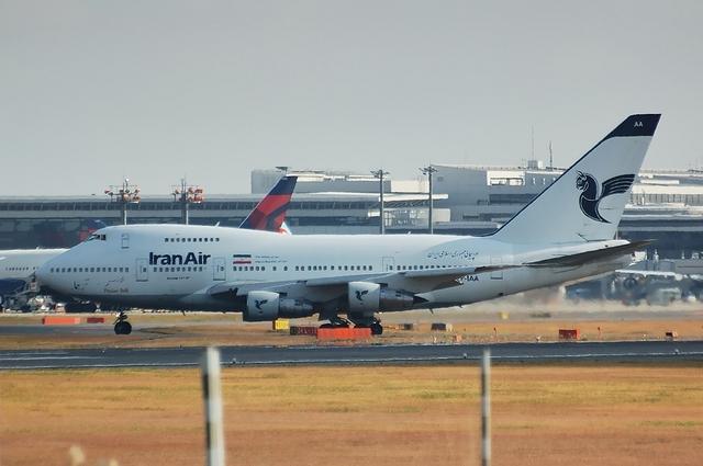 Boeing747SP 4