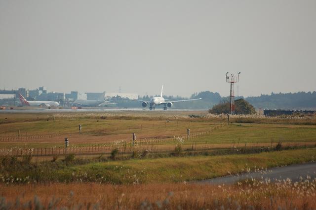 エール・フランス Boeing777-300ER
