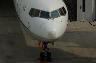 Boeing767 3