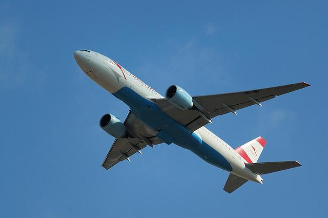 Boeing777-200ER 2