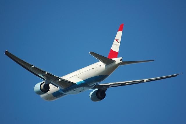 Boeing777-200ER 5