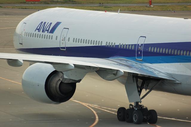 Boeing777