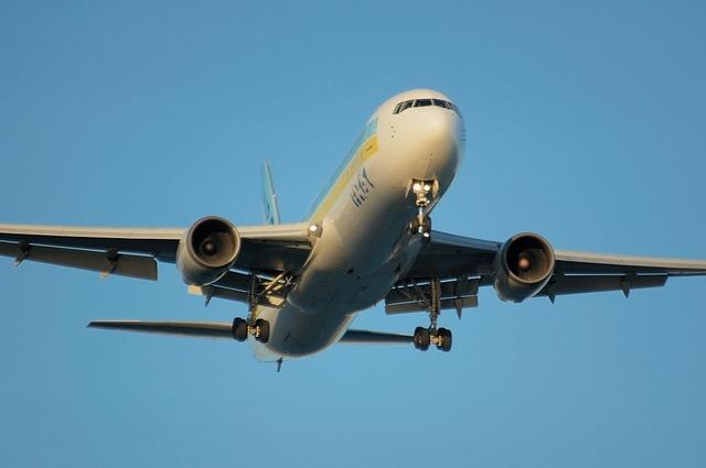 ADO Boeing767-300 2