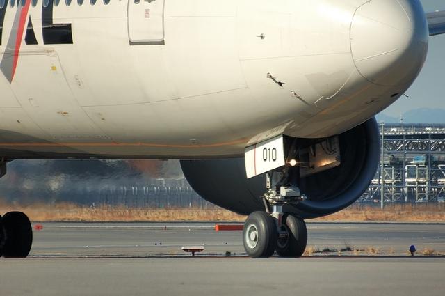 Boeing777-200 2