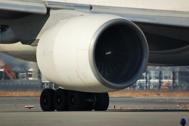 Boeing777-200 3