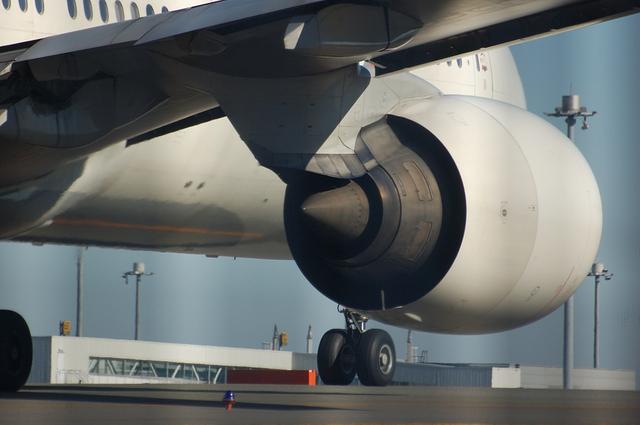 Boeing777-200 4